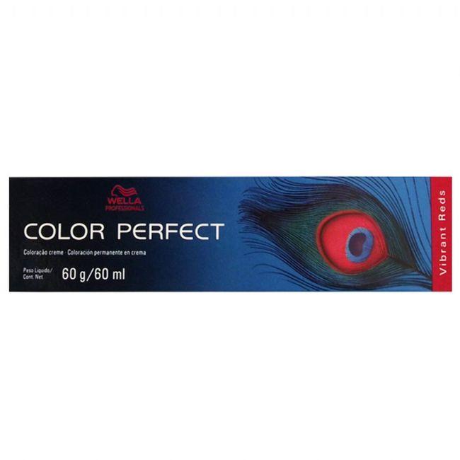 tintura-color-perfect-8-4-louro-claro-avermelhado-60g-wella