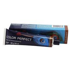 tintura-color-perfect-77-71-louro-medio-intenso-marrom-acinzentado-60g-wella