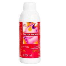 color-touch-emulsao-4-agua-oxigenada-13-vol-120ml-wella