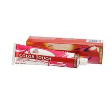 tintura-color-touch-7-89-louro-medio-perola-cendre-60g-wella