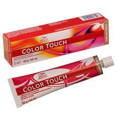 tintura-color-touch-2-0-preto-60g-wella