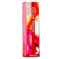 tintura-color-touch-5-66-castanho-intenso-60g-wella