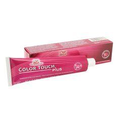 tintura-color-touch-plus-55-06-castanho-claro-intenso-natural-violeta-62g-wella