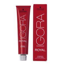 tintura-igora-royal-9.7-louro-extra-claro-cobre-schwarzkopf