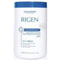 mascara-rigen-real-cream-1l-alfaparf