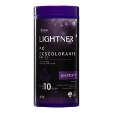 po-descolorante-lightner-300g-ametista-cless