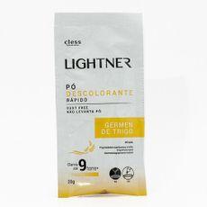 po-descolorante-germen-de-trigo-lightner-20g-cless