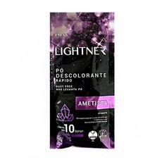 po-descolorante-lightner-ametista-20g-cless