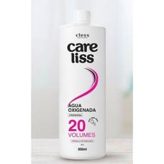 agua-oxigenada-cremosa-20-volumes-850ml-care-liss-cless