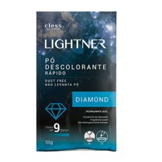 po-descolorante-rapido-lightner-diamond-50g-cless