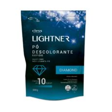 po-descolorante-rapido-lightner-diamond-300g-cless