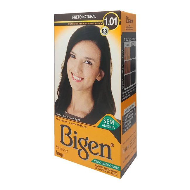tinta-1.01-preto-medio-natural-bigen-cless