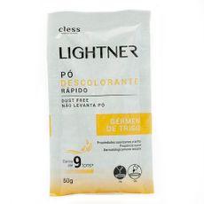 po-descolorante-germen-de-trigo-lightner-50g-cless