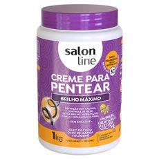 creme-para-pentear-brilho-maximo-1kg-salon-line