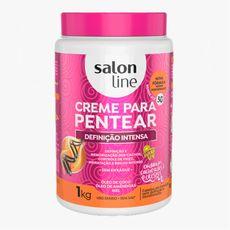 creme-para-pentear-definicao-intensa-1kg-salon-line