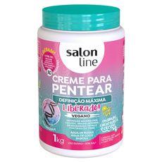 creme-para-pentear-definicao-maxima-liberado-1kg-salon-line
