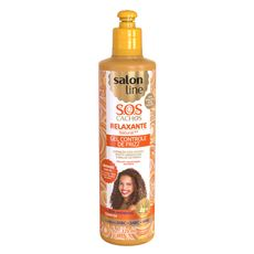 gel-ativador-s.o.s-cachos-relaxante-natural-300ml-salon-line