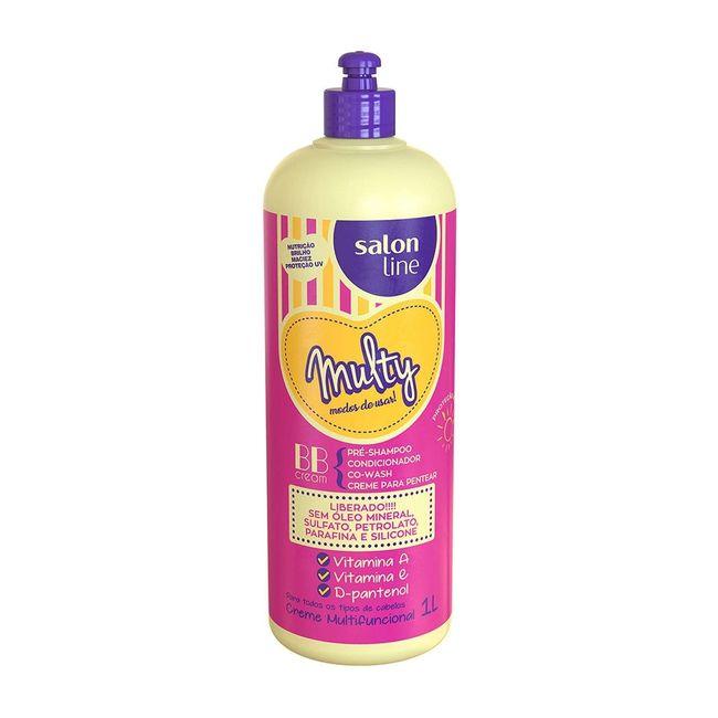 creme-multifuncional-multy-1l-salon-line