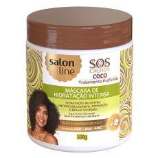 mascara-de-hidratacao-s.o.s-cachos-coco-tratamento-profundo-500g-salon-line