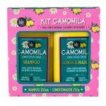 kit-camomila-lola-shampoo-250ml---condicionador-250g
