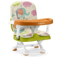 cadeira-de-alimentacao-portatil-animais-bb605-multikids-baby
