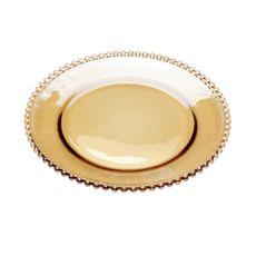 prato-cristal-pearl-ambar-28cm-27663-wolff