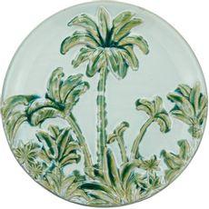 centro-de-mesa-decorativo-ceramica-palmeita-branco-60746-rojemac