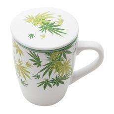 caneca-porcelana-com-infusor-hortela-330ml-1146-rojemac