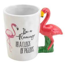 caneca-ceramica-flamingo-350ml-35189-rojemac