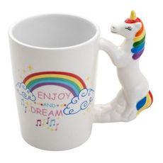 caneca-ceramica-unicornio-350ml-35210-rojemac