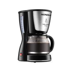 cafeteira-eletrica-c-32-32x-preta-com-detalhes-inox-220v-mondial