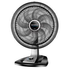 ventilador-de-mesa-mondial-vtx-40-8p-preto-40cm-220v-mondial