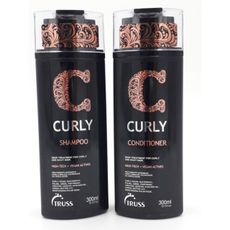 kit-shampoo---condicionador-curly-300ml-truss