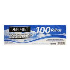 lenco-para-depilacao-100-unidades-depimiel