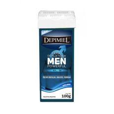 cera-roll-on-men-powerfull-100g-depimiel