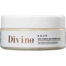 mascara-de-hidratacao-profunda-divine-200g-brae