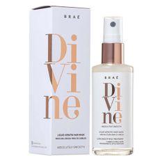 mascara-liquida-60ml-divine-brae