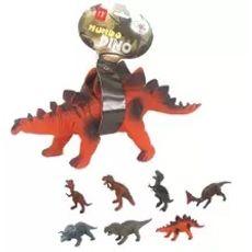 dinossauro-com-som-6116-12-buba