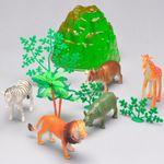 kit-animais-selvagens-1422-buba