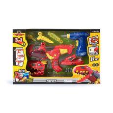 x-changers-junior-dino-rex-3-em-1-emite-luiz-multikids