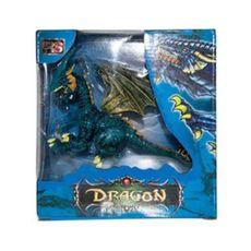 dragoes-br1072-sortido-multikids