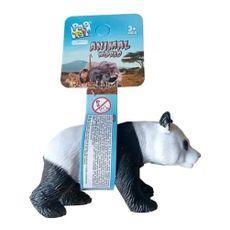 animais-selvagens-miniatura-br1149-multikids