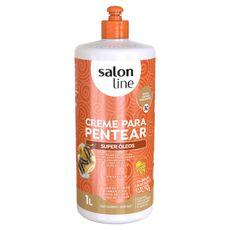 creme-pentear-super-oleos-1l-salon-line