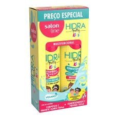shampoo---condicionador-hidra-multi-kids-300ml-salon-line