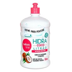 creme-pentear-hidra-coco-1l-salon-line