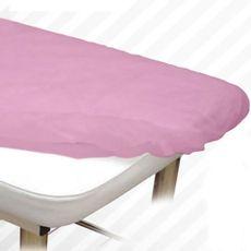 lencol-descartaveis-c-5-rosa-5195-santa-clara