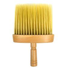 espanador-luxo-madeira-para-barbearia-4646-santa-clara