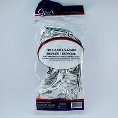 touca-metalizada-simples-hidratacao-capilar-404-santa-clara
