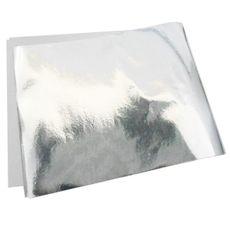 papel-laminado-para-reflexo-19cmx50cm-111-santa-clara