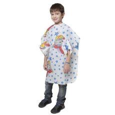 capa-de-corte-infantil-em-nylon-estampada-033-santa-clara